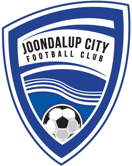 JCFC Badge 500
